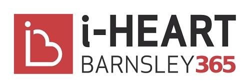 i-heart barnsley logo